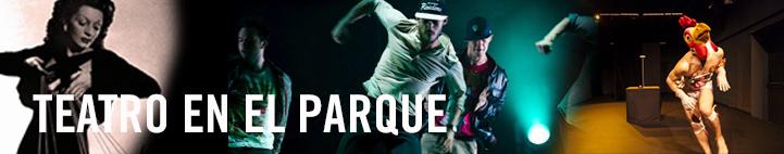 TEATRE_BARCELONA-MERCE_teatre_al_parc-REVISTA_cast