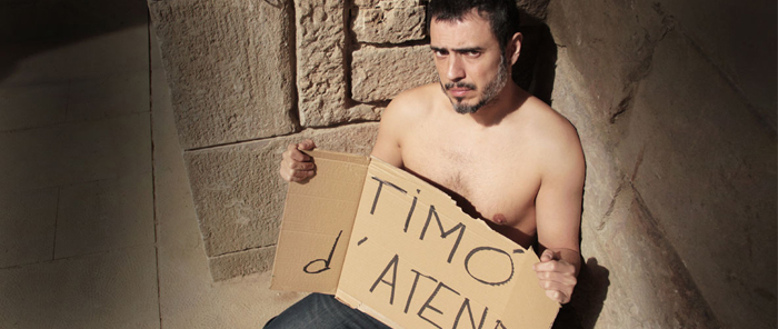TEATRE_BARCELONA-Timo_Atenes-REVISTA_1
