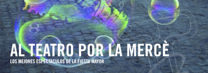TEATRE_BARCELONA-al_teatre_per_la_merce-REVISTA-1cast