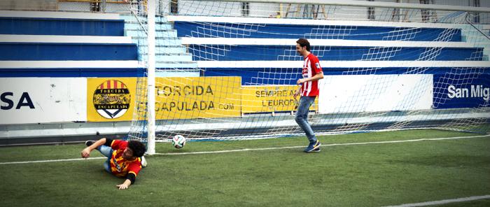 TEATRE_BARCELONA-Lliga_teatre-REVISTA_1