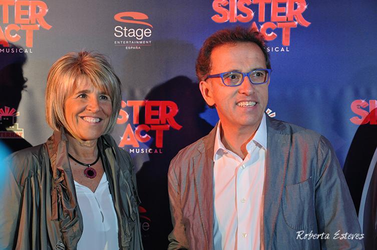 TEATRE_BARCELONA-Sister_Act_estrena-REVISTA_3