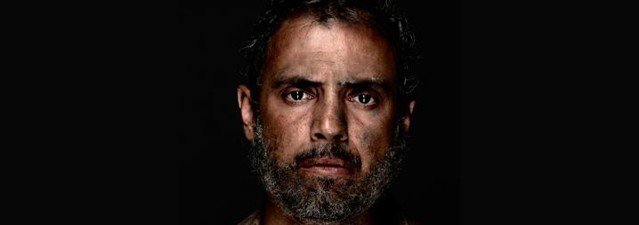 TEATRE_BARCELONA-Timo_atenes_XI_festival_shakespeare_0