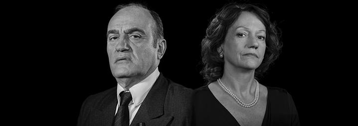TEATRE_BARCELONA-el_president_0