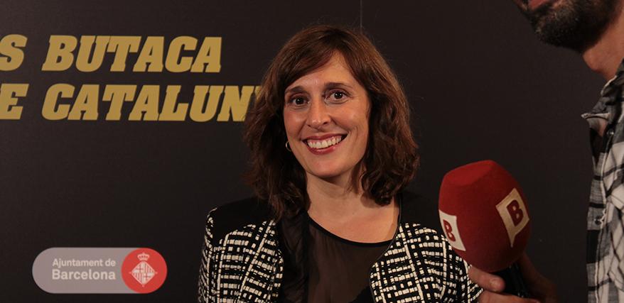 TEATRE_BARCELONA-premis_butaca_REVISTA_14