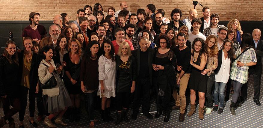 TEATRE_BARCELONA-premis_butaca_REVISTA_17