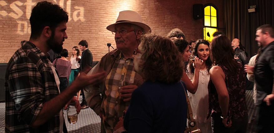 TEATRE_BARCELONA-premis_butaca_REVISTA_25