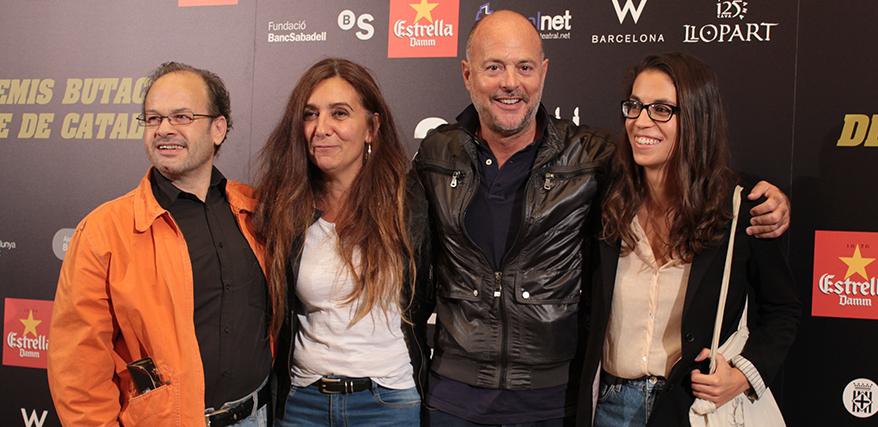 TEATRE_BARCELONA-premis_butaca_REVISTA_5