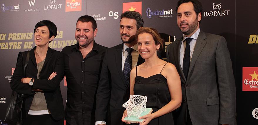 TEATRE_BARCELONA-premis_butaca_REVISTA_7