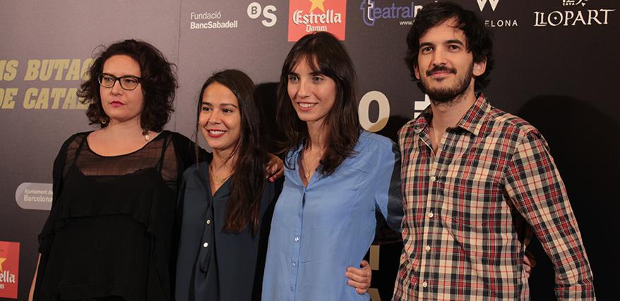 TEATRE_BARCELONA-premis_butaca_REVISTA_9