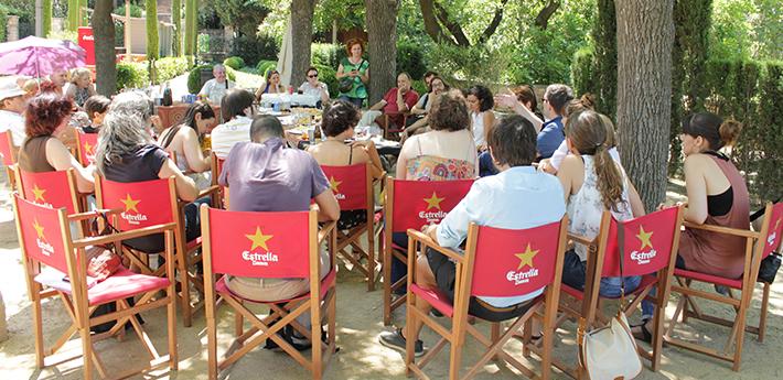 TEATRE_BARCELONA-tallers_espectadors-REVISTA_3