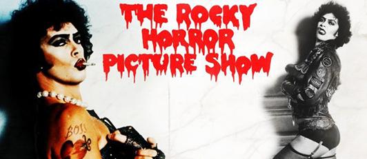 TEATRE_BARCELONA-the_rocky_horror_picture_show-almazen