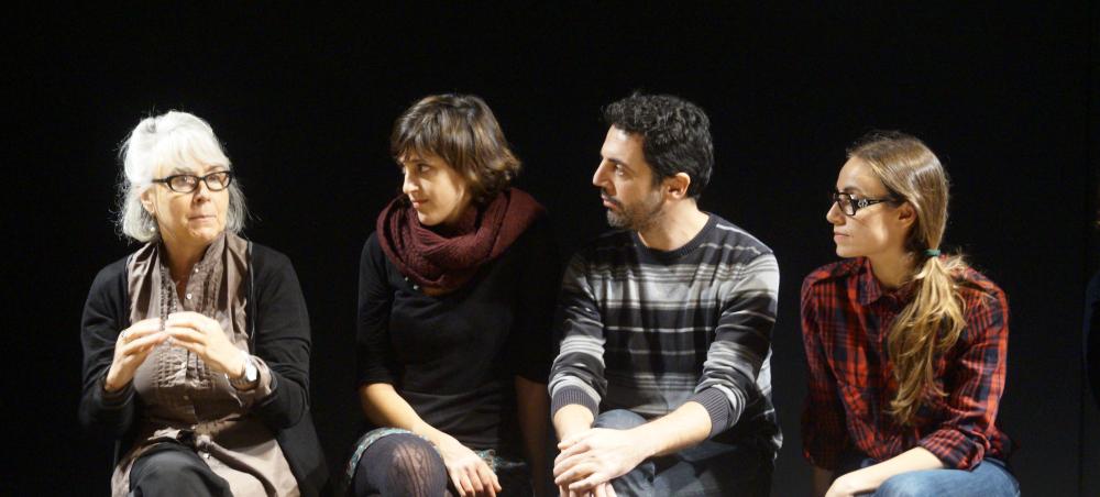 TEATRE_BARCELONA-ruta_shakespeare-revista_1