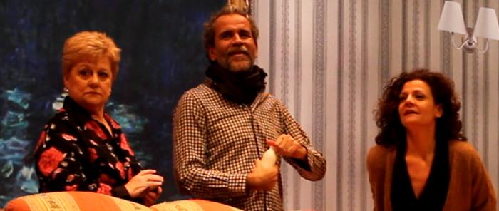TEATRE_BARCELONA-cremats_entrevista_willy_toledo-REVISTA_2