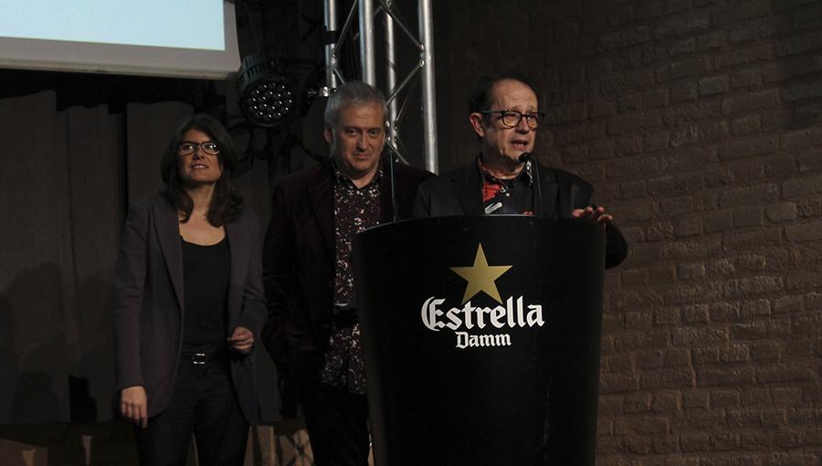 TEATRE_BARCELONA-premis_critica_XVII_2014-REVISTA_12