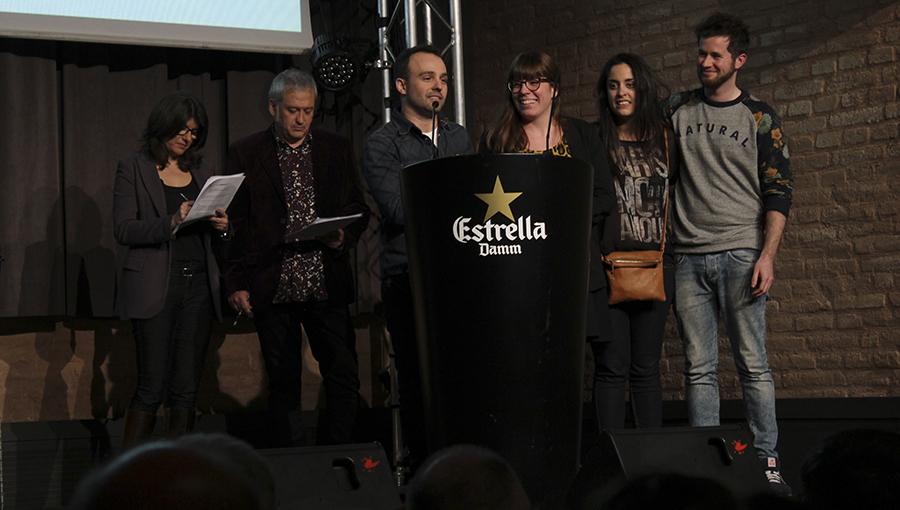 TEATRE_BARCELONA-premis_critica_XVII_2014-REVISTA_14