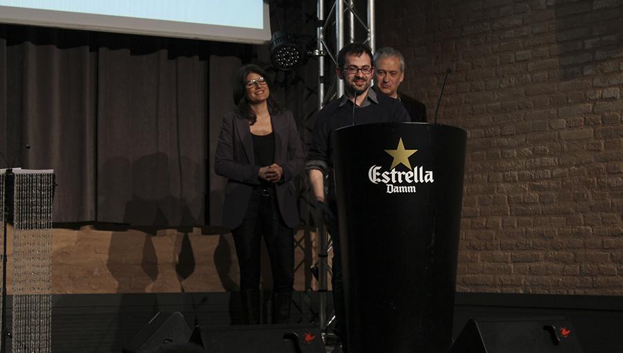 TEATRE_BARCELONA-premis_critica_XVII_2014-REVISTA_16
