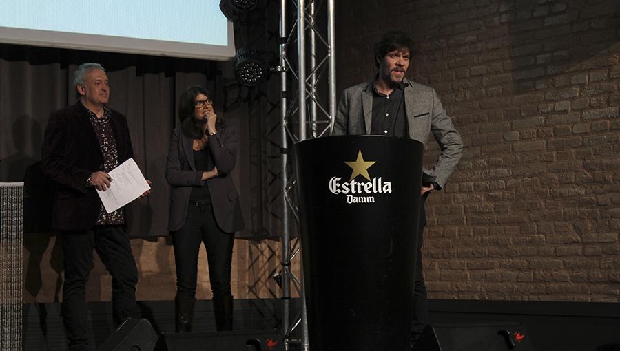 TEATRE_BARCELONA-premis_critica_XVII_2014-REVISTA_18