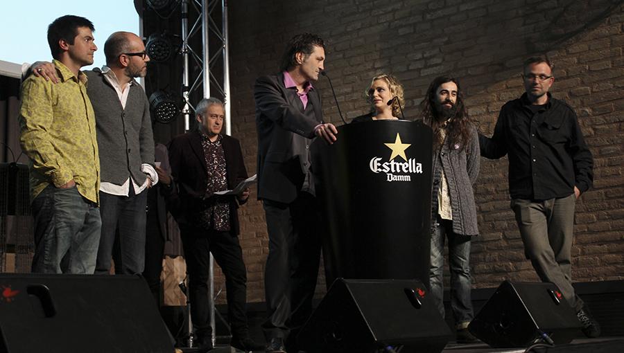 TEATRE_BARCELONA-premis_critica_XVII_2014-REVISTA_4