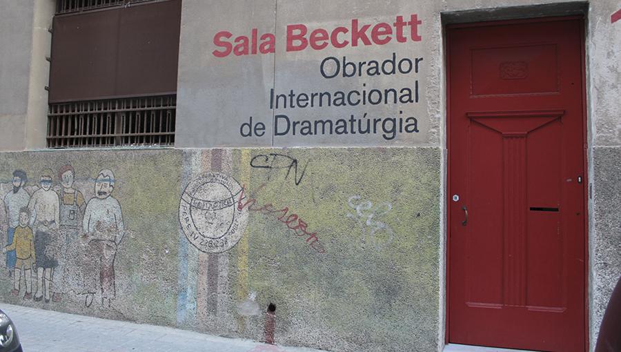 TEATRE_BARCELONA-sala_beckett-neus_riba-REVISTA_3