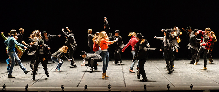 TEATRE_BARCELONA-dansa_solidaria_mercat_de_les_flors_insitut_del_teatre-REVISTA_1