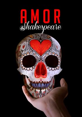 Amor & Shakespeare → Teatre Poliorama