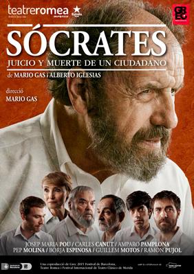 http://www.teatrebarcelona.com/wp-content/uploads/2015/05/TEATRE_BARCELONA-Socrates-ROMEA.png