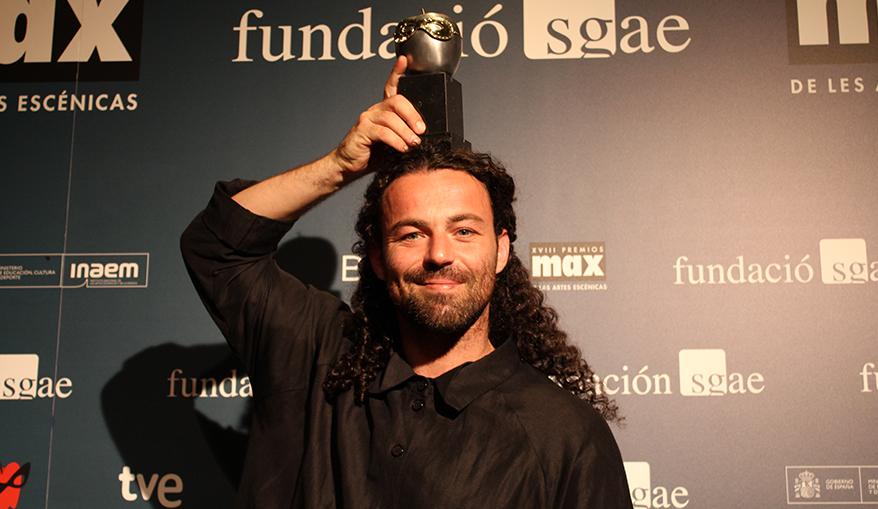 TEATRE_BARCELONA-premios_max_2015--neus_riba-REVISTA_13