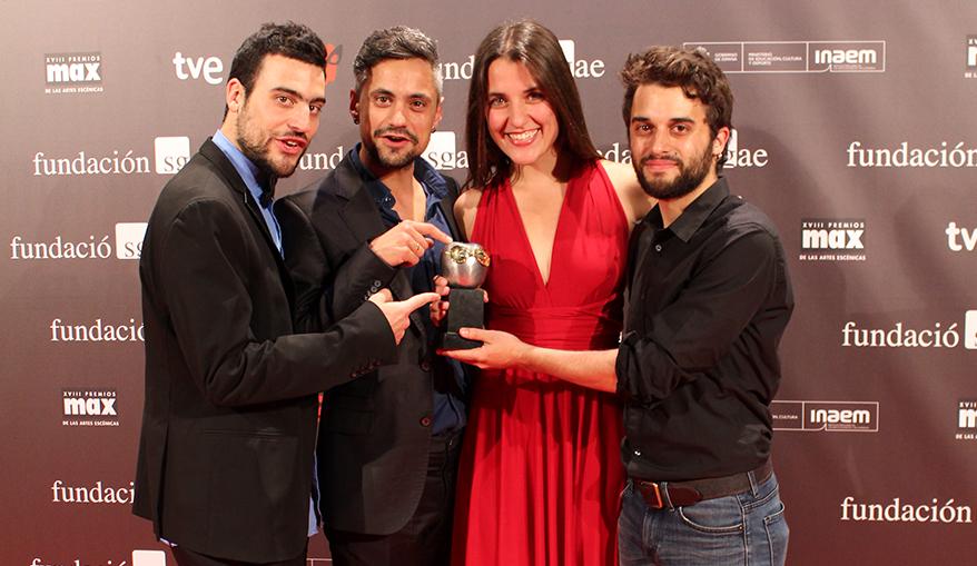 TEATRE_BARCELONA-premios_max_2015-neus_riba-REVISTA_14