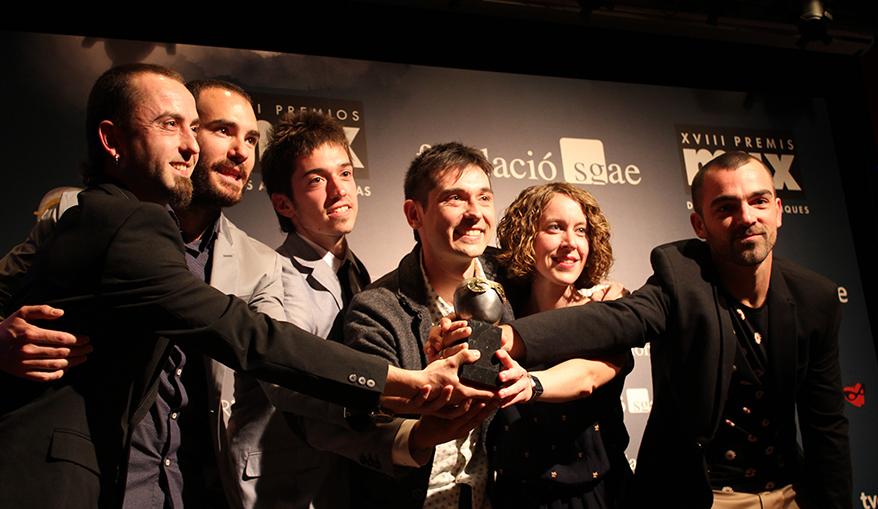 TEATRE_BARCELONA-premios_max_2015-neus_riba-REVISTA_5