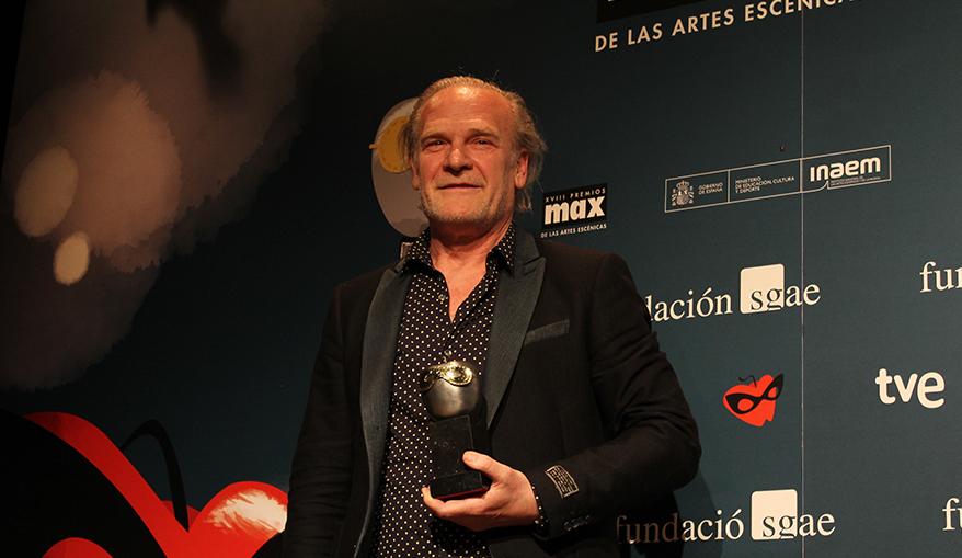 TEATRE_BARCELONA-premios_max_2015-neus_riba-REVISTA_7