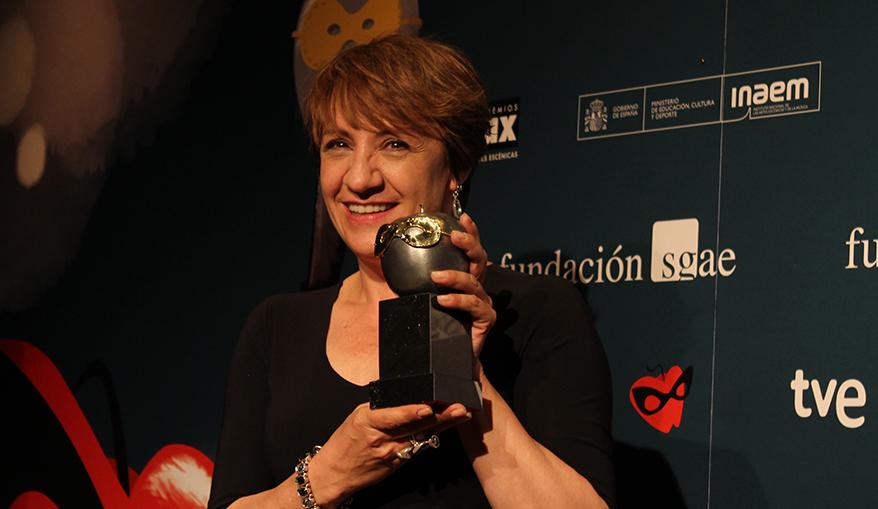 TEATRE_BARCELONA-premios_max_2015-neus_riba-REVISTA_8