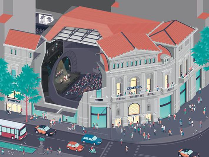 TEATRE_BARCELONA-cinemes_comedia_nou_projecte-REVISTA_2