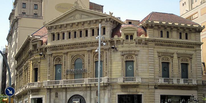 TEATRE_BARCELONA-cinemes_comedia_nou_projecte-REVISTA_3