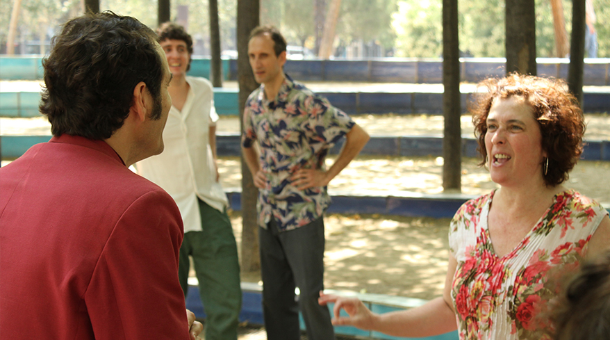 TEATRE_BARCELONA-parking_shakespeare-2015-al_vostre_gust-neus_riba-REVISTA_1
