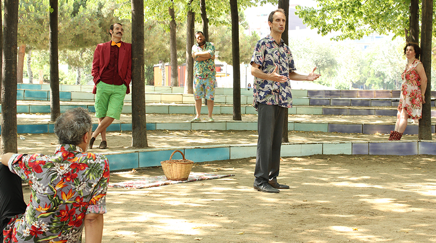 TEATRE_BARCELONA-parking_shakespeare-2015-al_vostre_gust-neus_riba-REVISTA_3