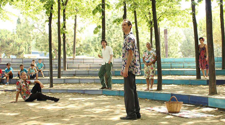 TEATRE_BARCELONA-parking_shakespeare-2015-al_vostre_gust-neus_riba-REVISTA_4