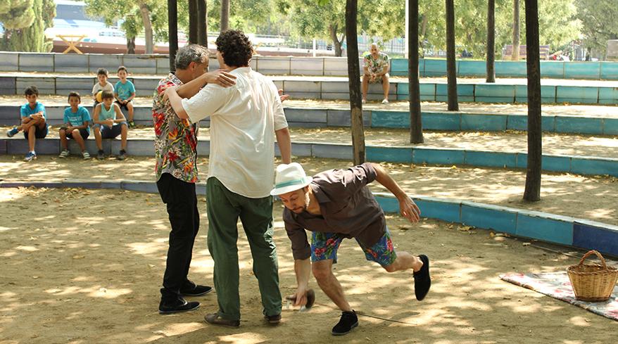 TEATRE_BARCELONA-parking_shakespeare-2015-al_vostre_gust-neus_riba-REVISTA_5