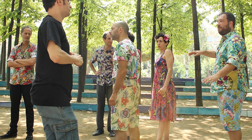 TEATRE_BARCELONA-parking_shakespeare-2015-al_vostre_gust-neus_riba-REVISTA_7