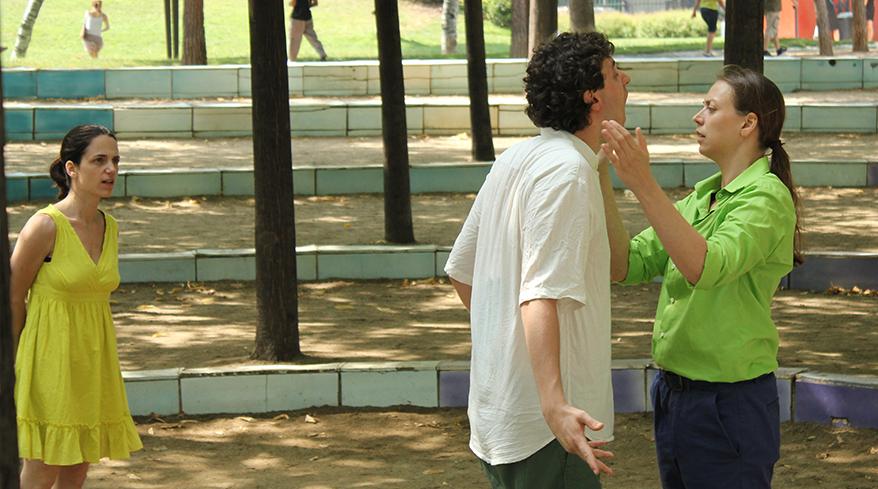 TEATRE_BARCELONA-parking_shakespeare-2015-al_vostre_gust-neus_riba-REVISTA_9