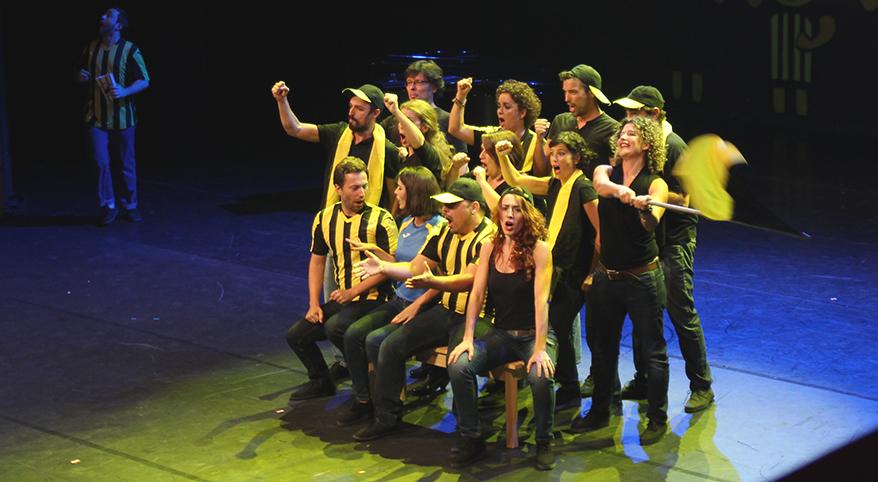 TEATRE_BARCELONA-catalunya_aixeca_el_telo_gala_liceu-REVISTA_17