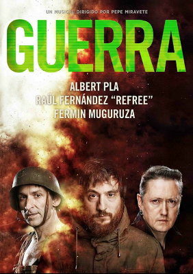 teatre victoria: