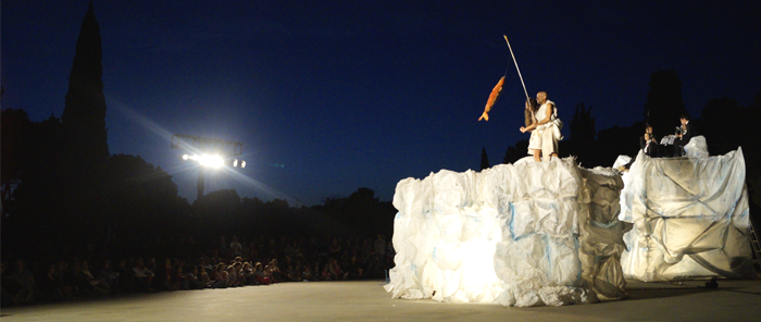 TEATRE_BARCELONA-iceberg_leandret-REVISTA_1