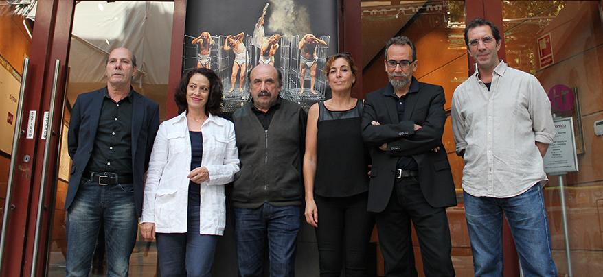 TEATRE_BARCELONA-la_zaranda-el_grito_en_el_cielo-REVISTA_6