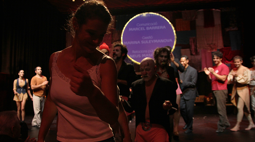 TEATRE_BARCELONA-premis_zirkolika_2015_neus_riba-REVISTA_20