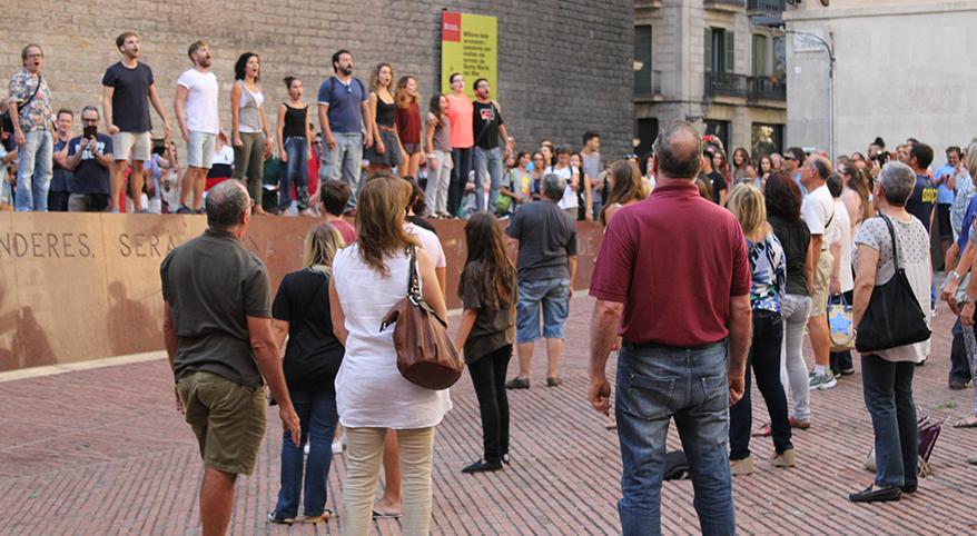 TEATRE_BARCELONA-sang_fetge-flash_mob-neus_riba-REVISTA_9