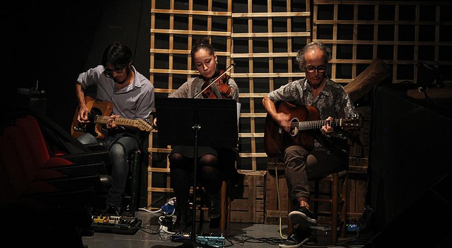 TEATRE_BARCELONA-van_gogh_el_musical_raval-neus_riba-REVISTA_8