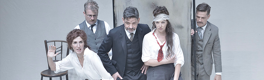 TEATRE_BARCELONA-premis_i_castigs-lliure-t_de_teatre-REVISTA_1