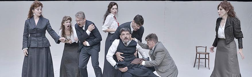 TEATRE_BARCELONA-premis_i_castigs-lliure-t_de_teatre-REVISTA_2