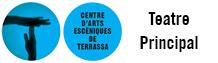 Teatre Principal Terrassa (CAET)