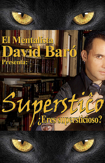Superstico teatre barcelona for Cartellera teatre barcelona